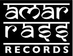 Amarrass Records - New Dehli (India)